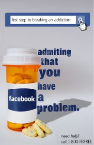 Facebook Anti-Ad
