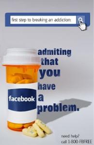 Facebook Anti-Ad