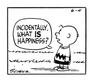 peanuts_happiness