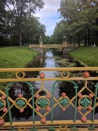 Alexander's Park